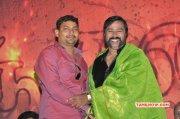 Nov 2014 Stills Tamil Event Sudhanam Movie Audio Launch 7979