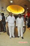 Recent Album Sudhanam Movie Audio Launch Function 3413