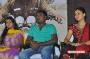 Recent Albums Sudhanam Movie Audio Launch Tamil Function 1096