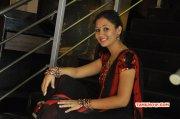 Recent Pic Sudhanam Movie Audio Launch 6440
