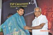 Sudhanam Movie Audio Launch Function Album 5964