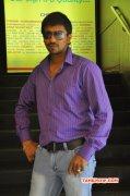 Sudhanam Movie Audio Launch New Still 6359