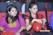 Sudhanam Movie Audio Launch Tamil Movie Event 2014 Picture 9500