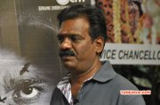 Latest Images Event Sutrula Movie Team Interview 9520