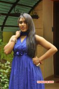 Photos Tamil Movie Event Sutrula Movie Team Interview 2354