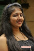 Sutrula Movie Team Interview Dec 2014 Gallery 728