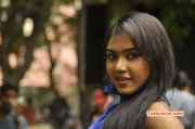 Sutrula Movie Team Interview Tamil Event Latest Photo 3189