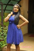 Sutrula Movie Team Interview Tamil Function Dec 2014 Stills 1763