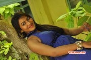 Sutrula Movie Team Interview Tamil Movie Event 2014 Pic 6885