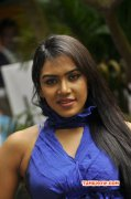 Tamil Function Sutrula Movie Team Interview Latest Still 5442