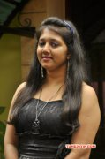 Tamil Function Sutrula Movie Team Interview New Picture 5733