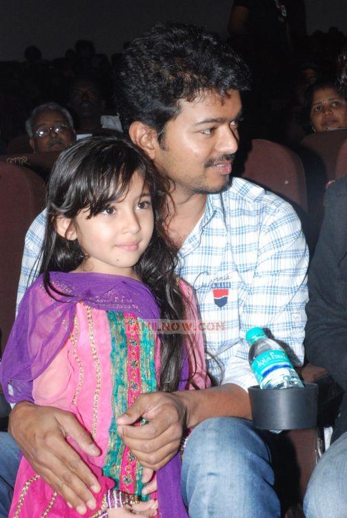 Vijay Awards 2011
