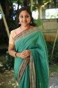 Actress Rohini Event Still 391