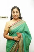 Actress Rohini New Pic 176