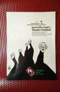 Function Tamilnadu Progressive Writers Association And Madras Kerala Samaj Pressmeet Sep 2019 Gallery 250
