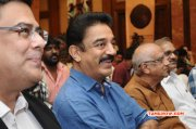 Event Ten Kings Book Launch By Kamal Nov 2014 Picture 4237