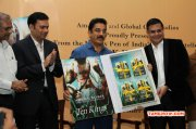 New Images Function Ten Kings Book Launch By Kamal 1515