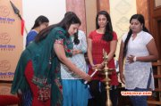 Tamil Function Ten Kings Book Launch By Kamal 2014 Album 8256