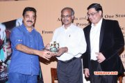 Tamil Movie Event Ten Kings Book Launch By Kamal Albums 1381