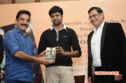 Ten Kings Book Launch By Kamal Event New Pic 4936