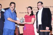 Ten Kings Book Launch By Kamal Recent Pics 5301