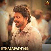 Thalapathy Vijay 439
