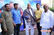 Dec 2014 Albums Tamil Event Thayin Madiyil Movie Launch 4854