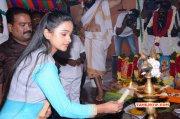 Latest Image Tamil Movie Event Thayin Madiyil Movie Launch 5067