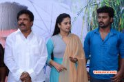 Pic Event Thayin Madiyil Movie Launch 6218
