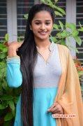 Tamil Event Thayin Madiyil Movie Launch Dec 2014 Galleries 9098