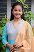 Tamil Function Thayin Madiyil Movie Launch 2014 Galleries 7347