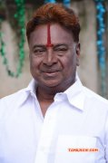 Tamil Function Thayin Madiyil Movie Launch Latest Picture 5812