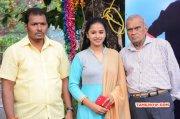 Thayin Madiyil Movie Launch