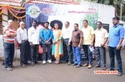 Thayin Madiyil Movie Launch Event New Pictures 27