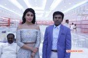 2016 Galleries The Legend New Saravana Stores Padi Inauguration Event 3705