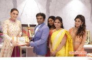 2016 Pic The Legend New Saravana Stores Padi Inauguration Tamil Movie Event 7324