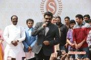 Event New Photo Madhavan 853