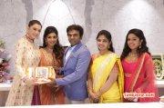Latest Images Tamil Movie Event The Legend New Saravana Stores Padi Inauguration 8722