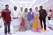 Tamil Function The Legend New Saravana Stores Padi Inauguration 2016 Still 141