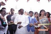 The Legend New Saravana Stores Padi Inauguration Function New Pic 2317