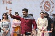 The Legend New Saravana Stores Padi Inauguration Tamil Function Latest Gallery 475