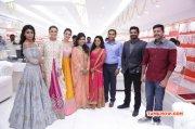 The Legend New Saravana Stores Padi Inauguration Tamil Function May 2016 Album 5084