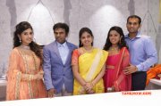 The Legend New Saravana Stores Padi Inauguration Tamil Movie Event Albums 5400