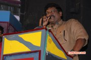 Event New Photo Parthiban At Thigar Audio Launch 569