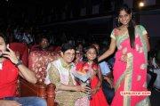 New Image Kiran Bedi At Thigar Audio Launch 489