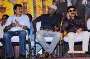 New Still Thigar Audio Launch Tamil Function 4359