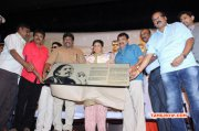 Pic Tamil Movie Event Thigar Audio Launch 7258