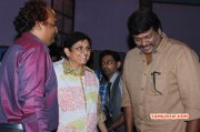 Thigar Audio Launch Event Gallery 7075