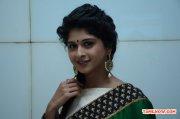 Naveena At Thilagar Movie Audio Launch 503