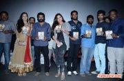Thilagar Audio Launch 7824